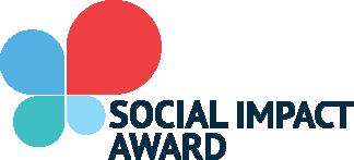 Social Impact Award Slovenia